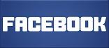 Facebook CASa UFC