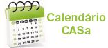 Calendário CASa